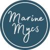 Marinemycs