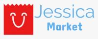 Jessica Market