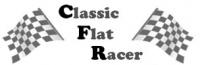 logo_Classic Flat Racer