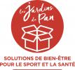 logo_Les Jardins de Pan