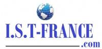 IST-FRANCE
