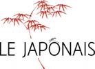 logo_Le Japonais