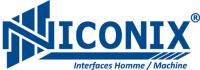 logo_NICONIX