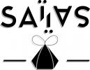 Saïsaï