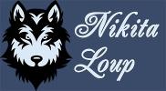 Nikita Loup