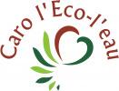 Caro l'Eco-l'eau