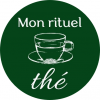 Mon rituel thé