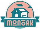 EURL MONOAK