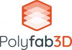 Polyfab3D