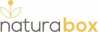 logo_Naturabox