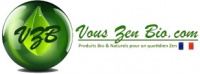 logo_vouszenbio.com