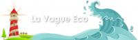 logo_LA VAGUE ECO