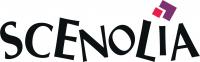 logo_Scenolia
