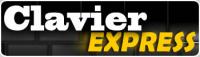 logo_clavier-express.com