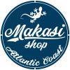 logo_Makasi-shop