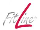 Naturalife boutique Fitline