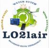 LO2lair Ingenierie