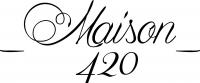 Maison 420