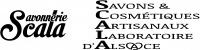 Savonnerie Scala