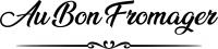 Au Bon Fromager