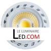 logo_leluminaireled.com