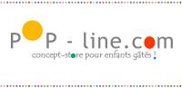 POP-LINE