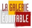 logo_LA GALERIE EQUITABLE