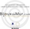 logo_Bijoux de Mur