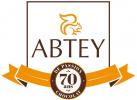 logo_Abtey Chocolaterie