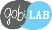 logo_GobiLab
