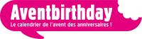 logo_Aventbirthday