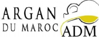 logo_Argan Du Maroc