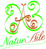 NaturAile
