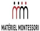 logo_Matériel Montessori