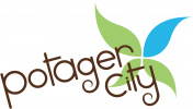 logo_POTAGER CITY