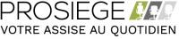 logo_Prosiege