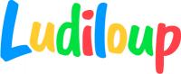logo_Ludiloup